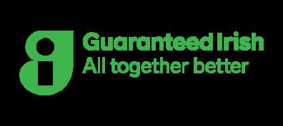 100% Beeswax candles - Guaranteed Irish